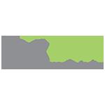 Logo da empresa TRIBOX