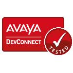 Avaya DevConnect Khomp