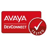Avaya DevConnect Khomp