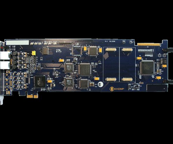 K1E1-300E FULL SIZE