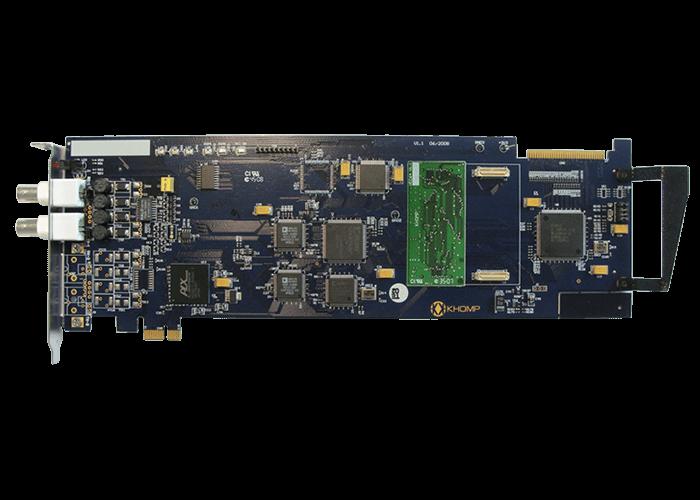 KE1GW-640