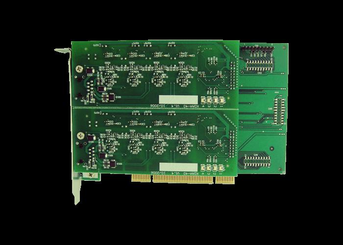 KFXO-80
