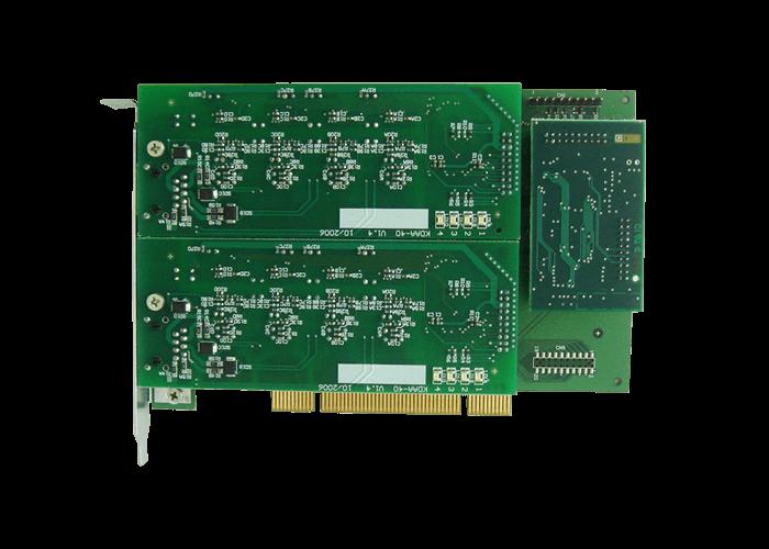 KFXO-80IP