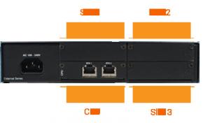 EBS-Modular-Khomp-slots