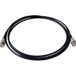 Cabo Coaxial 2m