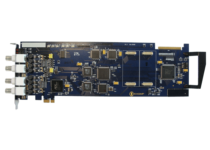 K2E1-600E FULL SIZE