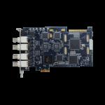 K2E1-600E HALF SIZE