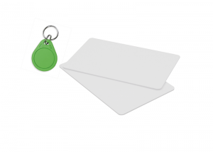 Keytag   Keycard