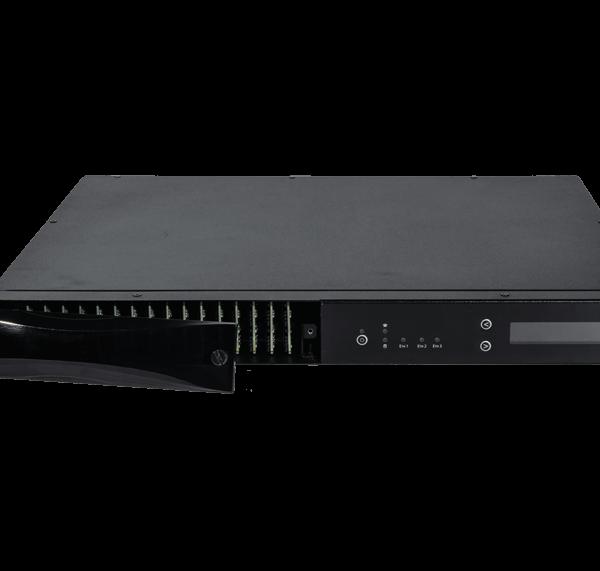 KMG GSM 160