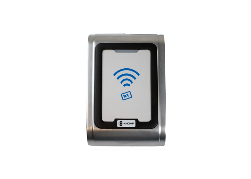 Khomp Reader RFID