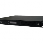 EBS Server Modular