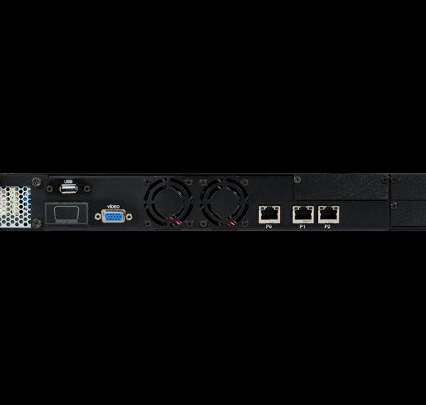 Server 300 DY