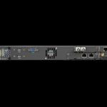 UMG Server Modular