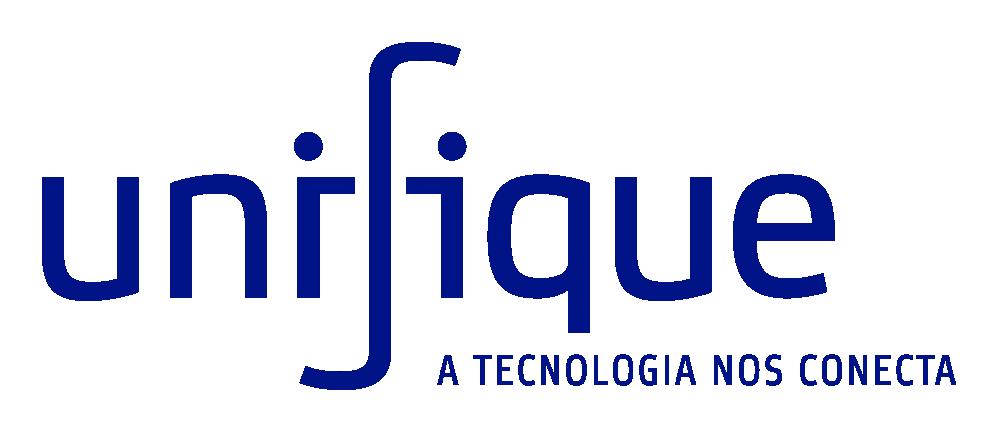 Logo Unifique_NEW BLUE