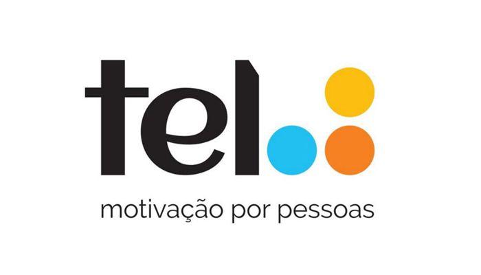 Tel Company - Khomp's Blog