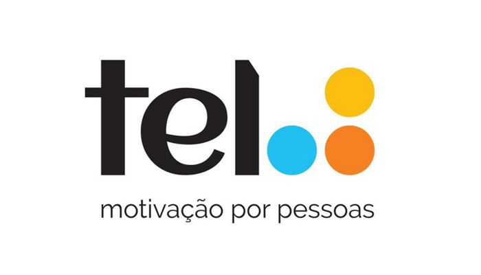 Empresa Tel - Blog da Khomp