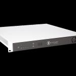UMG Server Modular Pro