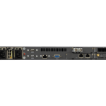 UMG Server Modular Pro with E1/T1, FXS and GSM