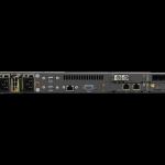 UMG Server Modular con conexiones E1, FXO e GSM