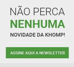 blog-khomp-banners-laterais-portu