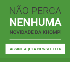 blog-khomp-banners-laterais-portugues-13