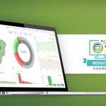 meet insight khomp