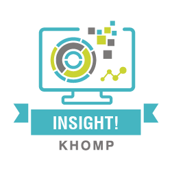 Insight! Khomp