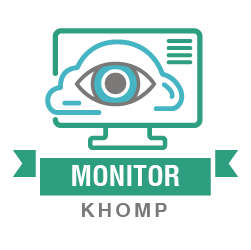 Monitor Khomp