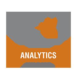 Analytics Khomp