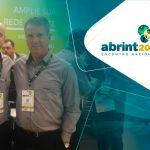 Khomp no Encontro Abrint 2018: Alexandre Prado e Ricardo Vieira falam sobre provisão de internet via 4G