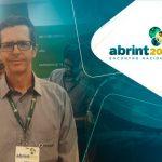 Khomp no Encontro Abrint 2018: Giancarlo Macedo, CEO