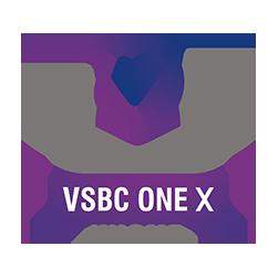 vSBC One X Khomp