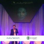 Cobertura Futurecom - Nicbr Programa internet mais segura