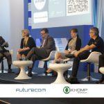 """""""Mais diálogo"""" é a solução para os desafios da produção de Internet das Coisas no Brasil"""