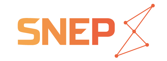 compatibilidade Khomp e SNEP