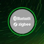 ZigBee and Bluetooth: IoT protocols for Industry 4.0 - Khomp's Blog
