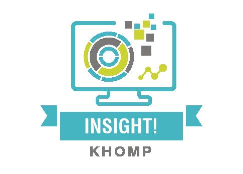 https://www.khomp.com/wp-content/uploads/2018/12/logo-site_Prancheta-1.png