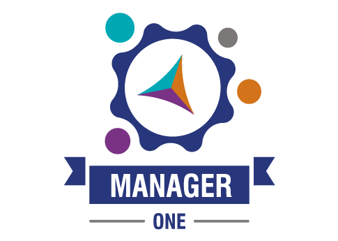 Manager One