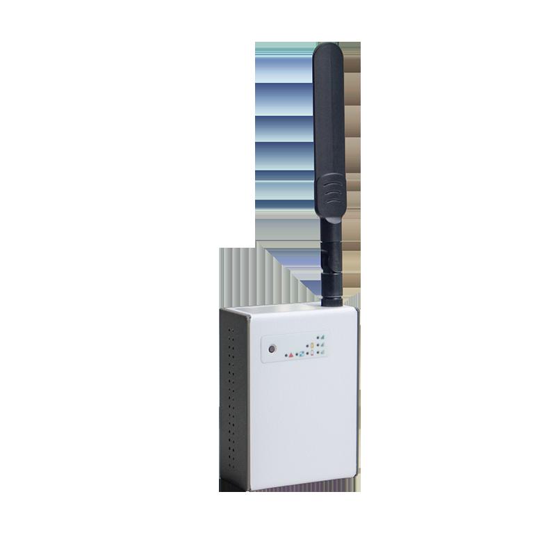 Khomp IoT Standalone Sensor 3G