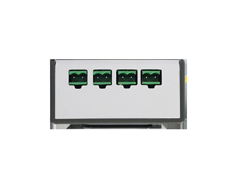 EM C104 (extensão Endpoints IoT Khomp)