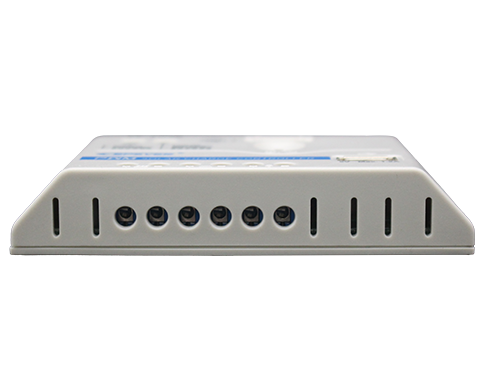 PWM load controller Bottom - IoT Khomp