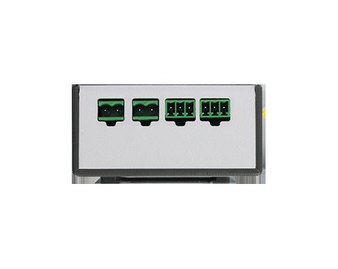 EM R102 (extensão Endpoints IoT Khomp)
