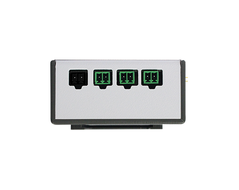 EM S104 (Khomp IoT Endpoint Extension)