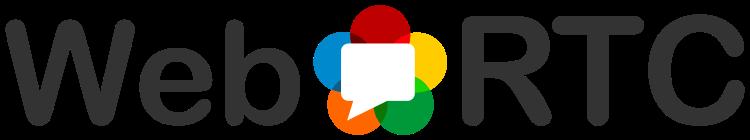 aplicação WebRTC