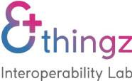 Logo Ethingz - Everynet