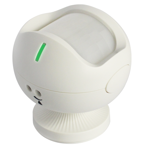 NIT B11D-ZI - Sensor de Presença IoT Khomp