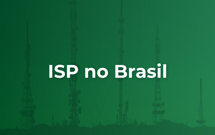 Post Blog Khomp - ISP e inovação no Brasil