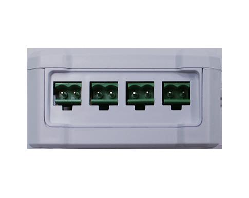 Electric Current IoT Extension - EM C104 Khomp