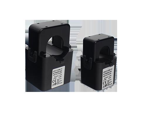 Current transformers - IED 102 TC