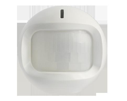 Front view - Presence Sensor IoT Khomp